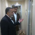 S.I.Salahuddin & Zeeshan Haider