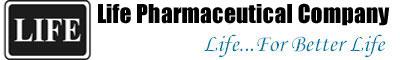 Life Pharmaceutical Company